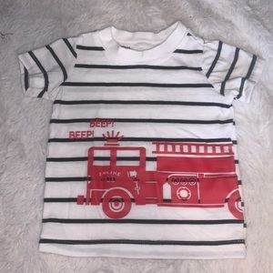 Carter's tee (3 for $10)